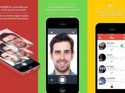 le-10-migliori-app-per-fare-selfie