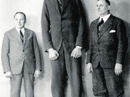 i-10-uomini-piu-alti-del-mondo